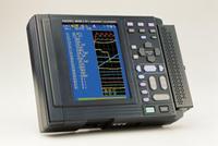 日本日置数据记录仪 HIOKI 8422-51  32通道记录仪温度、电压、累积脉冲、转数 记录仪,