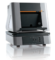 菲希尔Ficherscoper X-RAY X射线荧光光谱仪