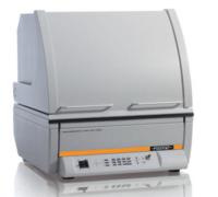 菲希尔Ficherscoper X-RAY 4000 X射线荧光光谱仪