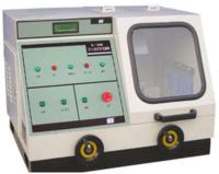 Iqiege-6100D型金相切割机(原Q-100B)