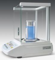 赛多利斯BSA124S-CW电子天平量程为120g,可读性为0.1mg