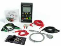 美国prostat PRS-801表面电阻测量系统