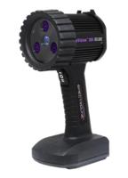 美国SP公司Uvise 365z型无损检测黑光灯