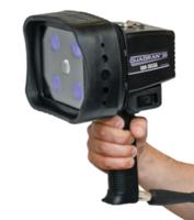 美国QDR-365SA无损检测LED紫外线灯
