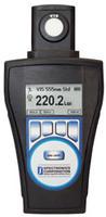 AccuMAX XR-1000系列紫外线及白光强度计