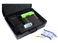 美国磁通Magnavis Y-8磁粉探伤仪