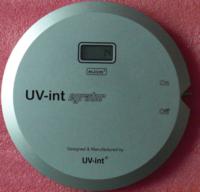 德国UV-Int140 UV能量计
