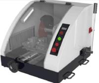 TQG250系列手动精密切割机
