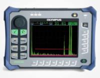 奥林巴斯Olympus EPOCH 650便携式超声波探伤仪