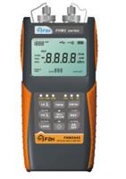FHM2A02系列光万用表