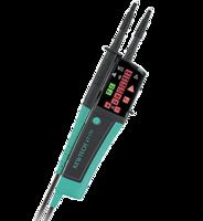 克列茨 KT170 电压表相序表