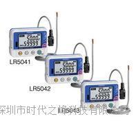 LR5043电压采集仪