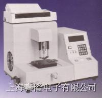 粘着力试验机 TAC-Ⅱ