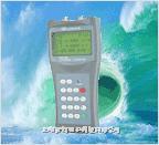 电池供电型超声波流量计