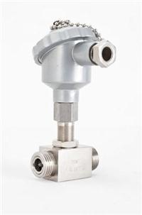 涡轮流量计,定量控制涡轮流量计,二辛脂流量计 AJWL