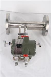 厂家供应-混合气体流量计 AVZ-15CF