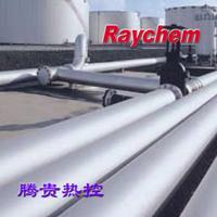 XPI Raychem