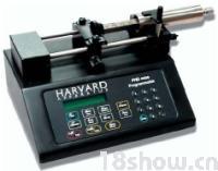 精密注射泵 PHD 4400超高压可编程