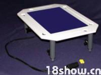 迷你动物手术台 IMS heated Mini-OP Table