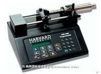 精密注射泵 PHD 4400 Hpsi高压可编程