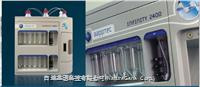 AAPPTEC微波多肽合成仪 Infinity 2400