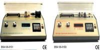 可编程毛细管拉针器 PMP-100