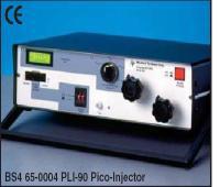 哈佛皮升注射器 PLI-90