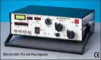 哈佛皮升注射泵 PLI-100