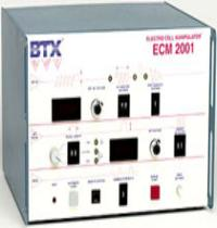 BTX细胞融合仪 ECM2001