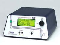 BTX细胞电穿孔仪 ECM630
