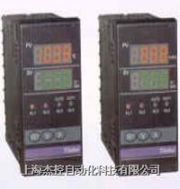 干湿球温湿度测控仪(专用于高湿环境) 分体式干湿球温湿度测控仪