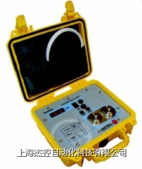 密析尔便携式湿度仪 Easidew Portable密析尔便携式露點儀