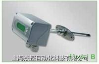 高精度气体风速变送器(用于工业,耐高温) EE75