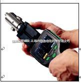 S 505 手持式露点仪(-100 ... +20 C)