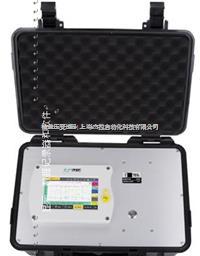 S 551 便携式数据记录器