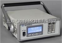 微量水份分析仪 JK-YGM2212