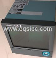 重庆横河无纸记录仪FX1000
