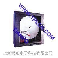 MRC5000 PARTLOW记录仪MRC5000