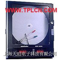 MRC8000 PARTLOW记录仪