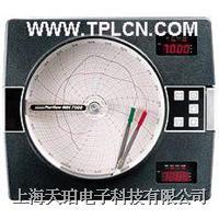 MRC7000 PARTLOW记录仪