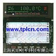 YOKOGAWA笔式记录仪uR1000 436001