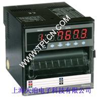 OHKURA记录仪RM10C OHKURA记录仪RM10C