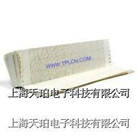 OHKURA记录纸HZCGA0105EL001 OHKURA记录纸HZCGA0105EL001
