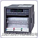 SRF106AS00000 YAMATAKE记录仪