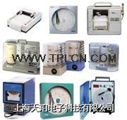 温湿度记录仪 TIANPO