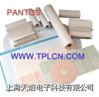 AR-6000-1 PANTOS