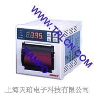 KR-50 KONICS热敏纸记录仪kR-50