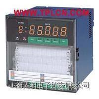 SHINKO有纸记录仪HR-700 SHINKO有纸记录仪HR-700
