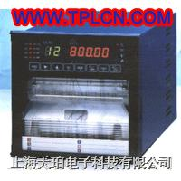 KONICS有紙記錄儀KR-100N KONICS有紙記錄儀KR-100N