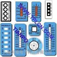 温度试纸 THERMAX